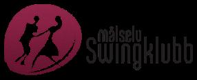 Logo swingklubben